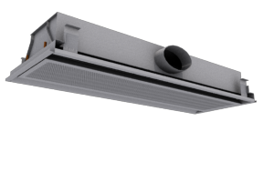 ACB50 Active Chilled Beam